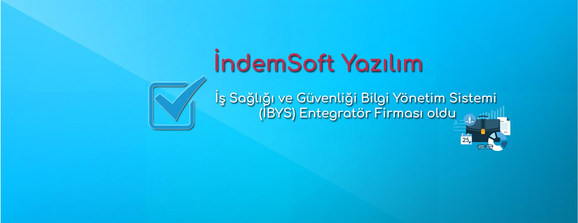 indemsoft